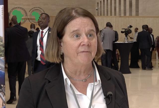 Janet Heekman's interview