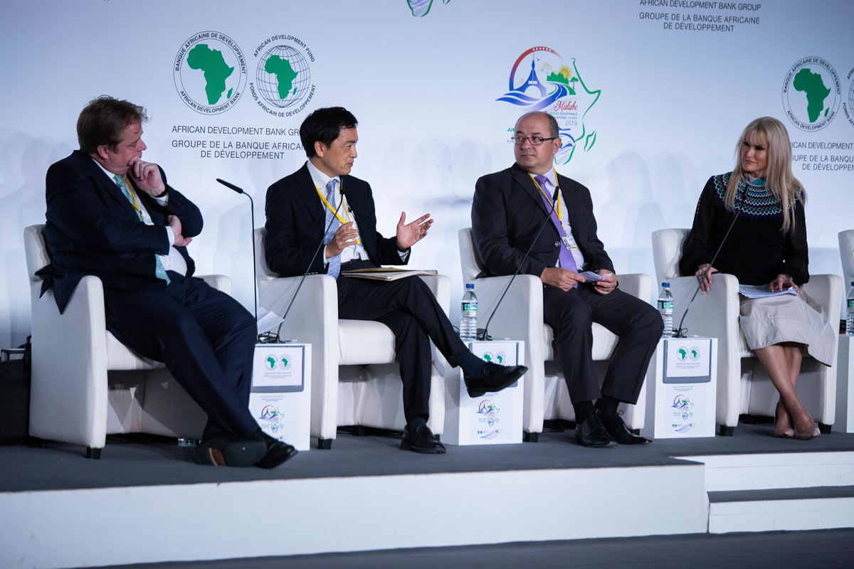 'Sometimes you need to relocate elephants' to advance regional integration – Europe, South America and Asia share insights