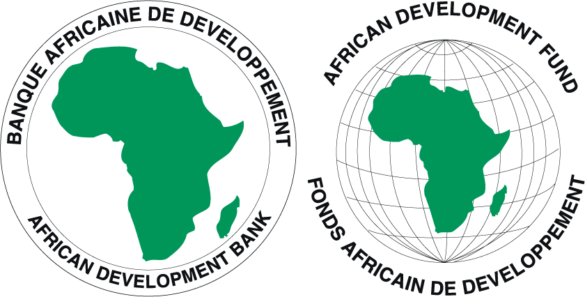 Image result for AfDB