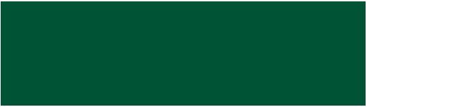 African Development Bank - Annual Meetings 2020