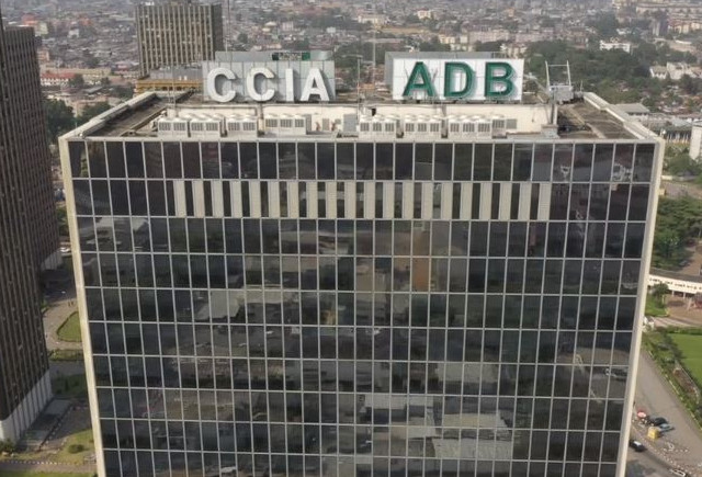 AfDB 2020 Annual Meetings Day 2 - Best Of
